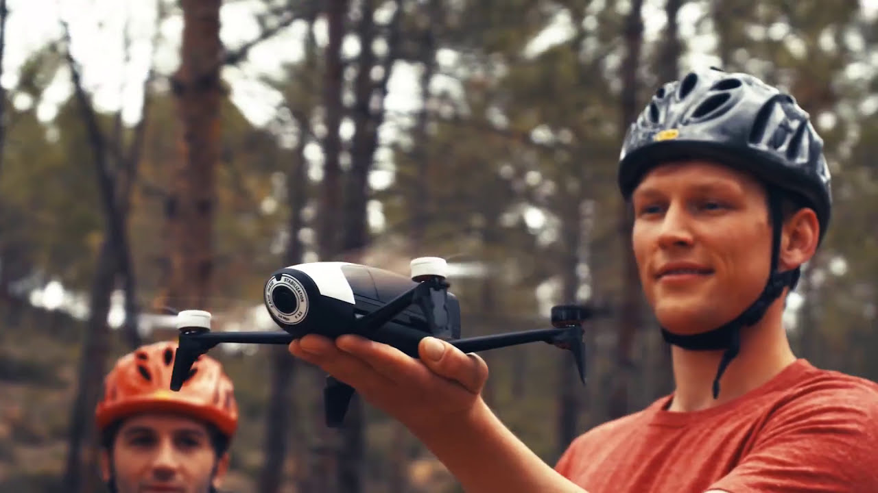 Flying with Skycontroller 2 and Cockpit FPV Glasses - Best Buy фотки