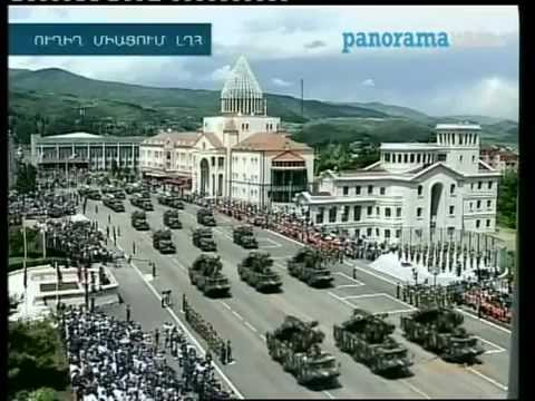 Armenia-Stepanakert.mp4