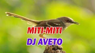 Lagu Nias Miti miti Dj Aveto