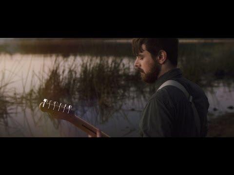Surroundings - Dreamscape (Official Video)
