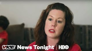 Why These West Virginia Teachers Went On Strike (HBO) thumbnail