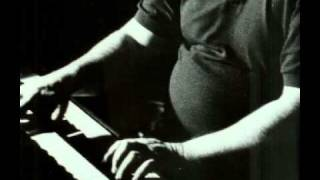 Jay Denson Quartet - Down-Home Blues