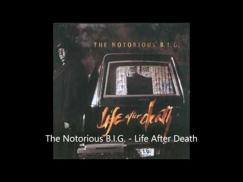 The Notorious BIG - Mo Money Mo Problems Feat  Diddy, Mase & Kelly Price