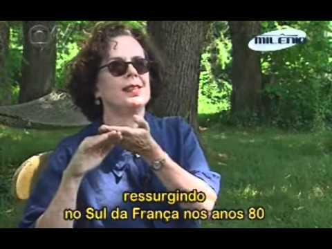 Globo Vídeo    Player Notícias   VIDEO   Kristin Ross