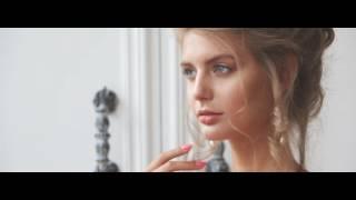видео Красота в простоте
