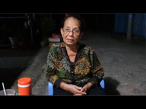 truyện ma ông bà kể tại timtruyentranh.com