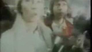 Abba Arrival Schiphol 1976 November 18 19