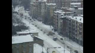 Vlado Janevski - Ova e samo nase Skopje.wmv