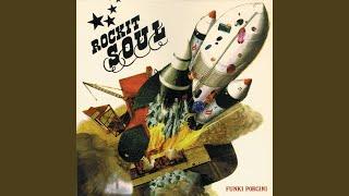 Rockit Soul