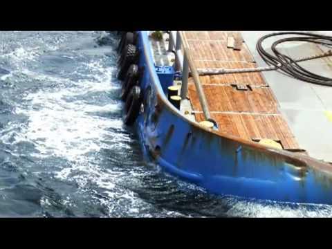 GAC Maritime Courses Corporate Film