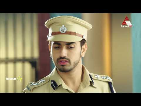 Vezhambal || General Promo || Mon to Fri 5:30 PM || Asianet - YouTube
