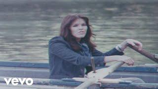 Cecilia - Mi Querida España (Video Playback TVE 1975)
