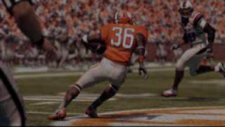 Utopia Video Podcast - First Info on NCAA Football 11 Revealed