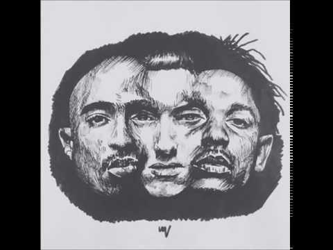 Kendrick Lamar  - Dead Homies