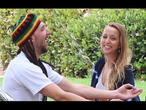 The Brutal Truth About What Dating Is Like In Brazil from YouTube · Duration:  2 minutes 52 seconds