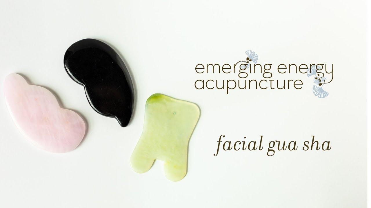 Blog — Emerging Energy Acupuncture