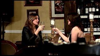 Elaine's Big Life - Girl Talk Thumbnail