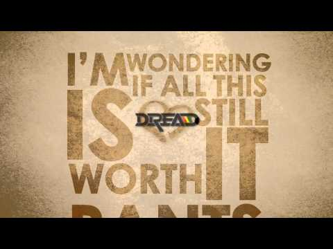 TBL & Dread - Beware Remix - Big Sean -...