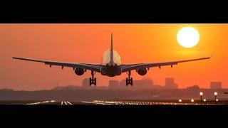 Un passeggero può far atterrare un aereo?
