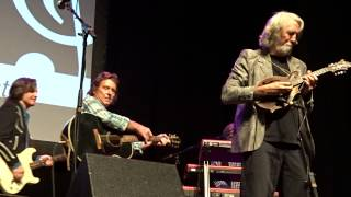 "Nitty Gritty Dirt Band - ""Ripplin"