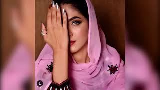 Nistay | Ammar Hoseinzehi | Beautiful Balochi Song | Balochi Remix