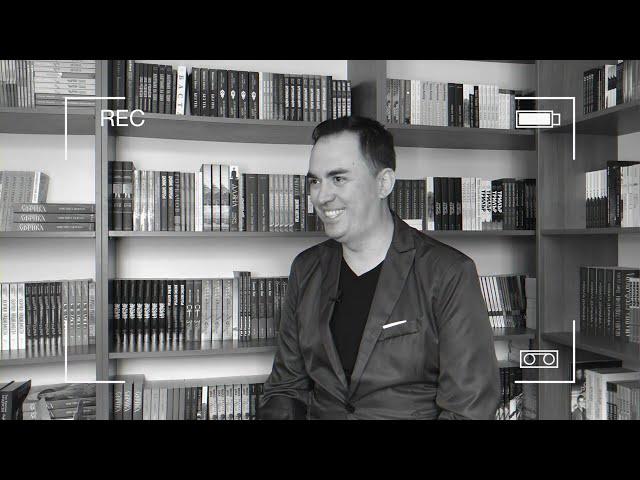 Xyli Leonis - Добре дошли в 5Д:  Ролята на Сатурн в прехода към себе си