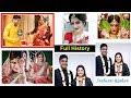 ফাঁস হলো শ্রাবন্তীর তৃতীয় বিয়ের ছবি ! ৩ বিয়ের ইতিহাস ! Srabanti Chatterjee 3rd marriage Full history