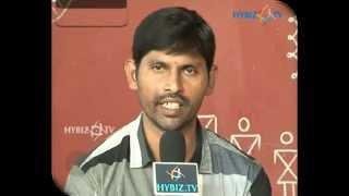 S. Lakshminarayana,  Ramaiah Educational Society, Dilsukhnagar, Hyderabad - hybiz.tv