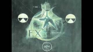Play Ventolin (Deep Gong mix)