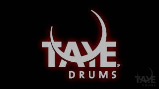 taye metalworks bass drum pedals official trailer
