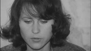 Anatomie d'un rapport, film de Moullet 1975 # extrait #