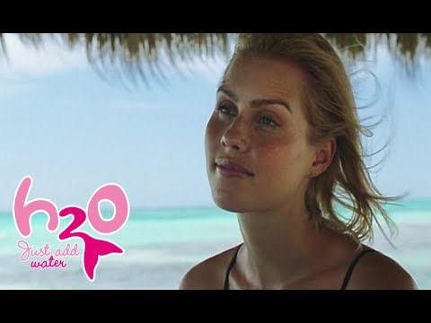 H2O Just Add Water - Emma's Return Trailer