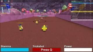 Roblox lag switch troll (͡° ͜ʖ ͡°)