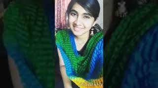 Download Mp3 Prathu Dubsmash 17 Cute Tamil Girl Prathu Dubsmash360p
