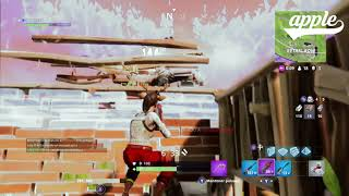 primer edit de fortnite (10 like free pf)