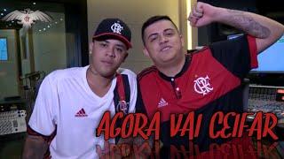 Baixar 🎶Agora vai Ceifar - Música Flamengo Mc Jhowzinho e Mc Kadinho(Agora vai sentar)