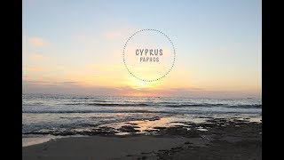 Cyprus - Paphos || VoyageCompass