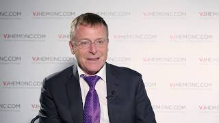 Personalized therapy for MDS: Advancements and the future