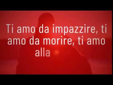 Frasi Per Dire Ti Amo Frasi D Amore Youtube