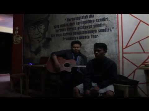 Lagu Melawan Lupa Untuk Munir Lupa By Dharma Setyawan Tjerita Rakyat