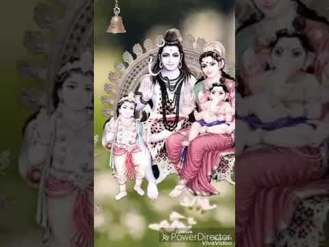 Mujhe Bata de Pyare prabhu