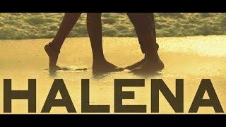 Iru Mugan - Halena Song Teaser 2 | Farhan | Harris Jayaraj | Anand Shankar |
