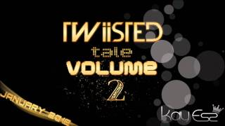 Nindy Kaur - 2 Seater Remix Promo - Twiisted tale vol.2 [HD]
