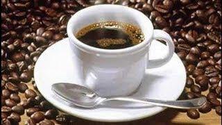Algunos beneficios del café /Some benefits of coffee