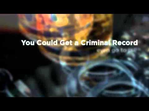 Drunk Driving Penalties Stuart FL (772) 872-8026