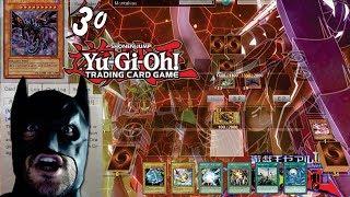 3º Yu-Gi-Oh TCG: Duelando Pela 1º vez no YGOPro Online