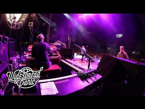 Travelin' Light - Live in Charleston October 4th, 2013