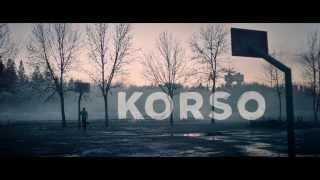 KORSO-elokuvan trailer