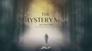the-mystery-man---copyright-free-music