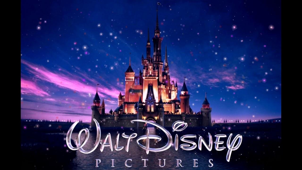 Musique Disney sur fond d'écran animé - YouTube